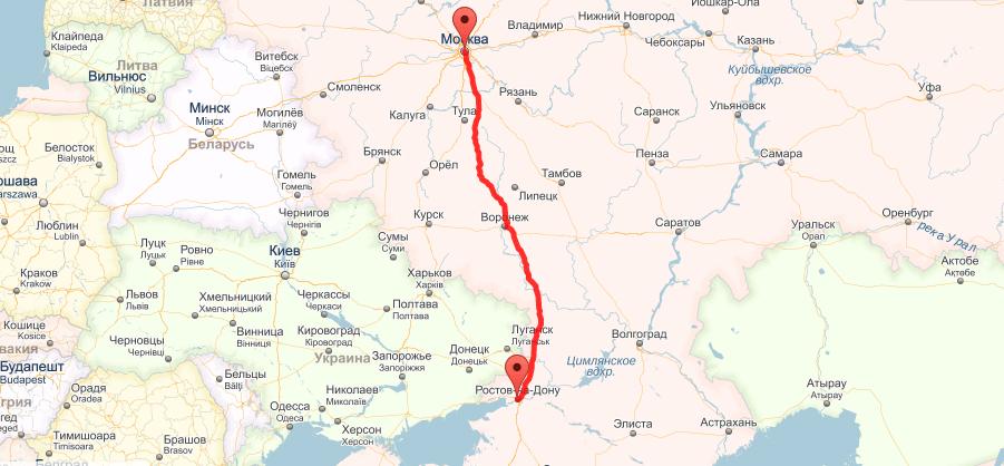 Эта книга туры в нижний новгород из москвы на поезде после фото